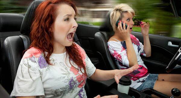 Peoria Az car Accident Law Firm