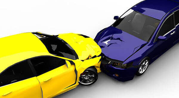 Car Accident Lawyer Head On Collision Accident Attorney Ogden Utah