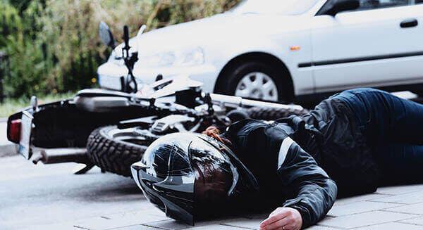 Roll Over Accident Lawyer Ogden Utah