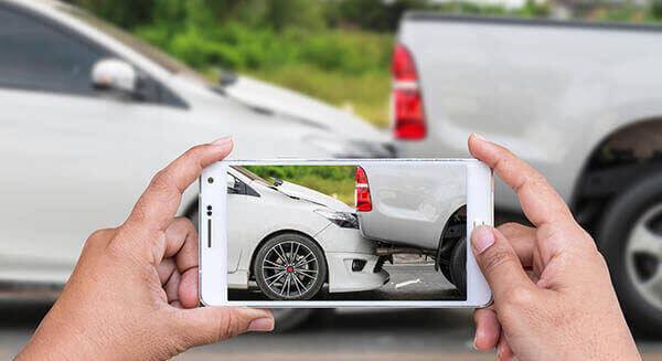 Best Car Accident Attorney Ogden Utah
