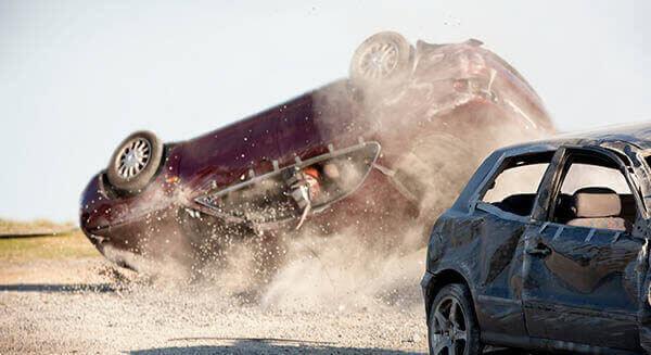 Roll Over Accident Attorney Ogden Utah