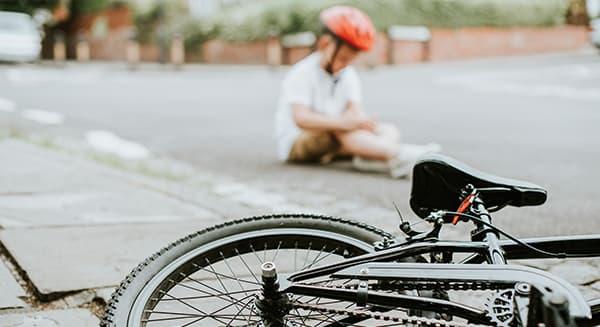 Pedestrian-bicycle-Injuries-Lawyer-Ogden-Utah
